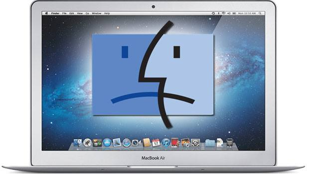 Is Your Mac Secure